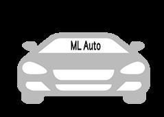 ML Auto